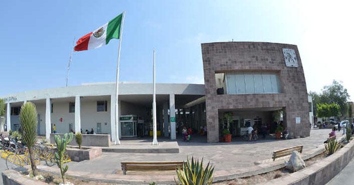 Unidad Administrativa Municipal2