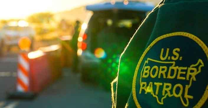 Arizona enviará 250 efectivos de la Guardia Nacional a la frontera con México