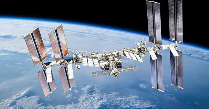 El viaje al espacio, hace 60 años, abrió las posibilidades de colonizar otros planetas