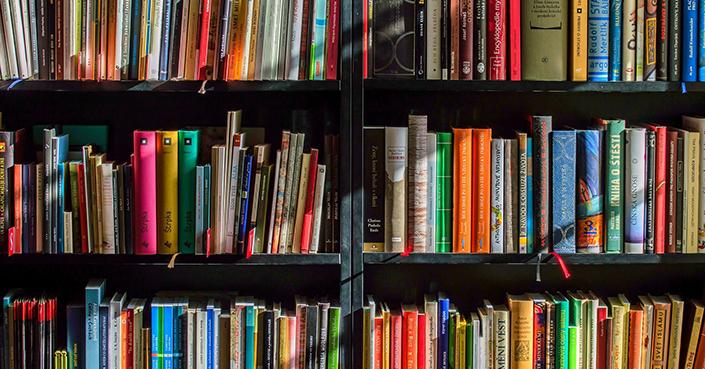 Libros de texto para el nivel medio superior podrían ser gratuitos