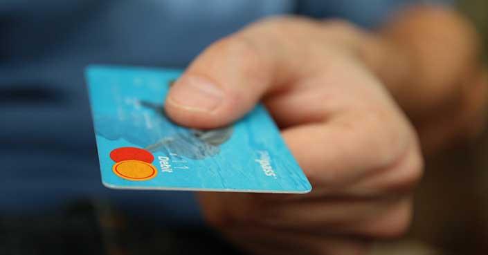 Proponen reducir la temporalidad de deudores en buró de crédito