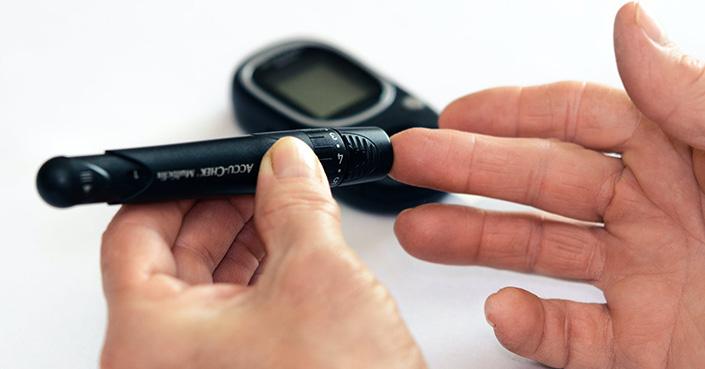 A partir de los 35 años recomiendan iniciar análisis de diabetes